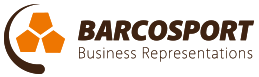 Barcosport